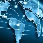 telecom billing companies