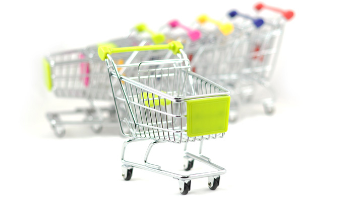 Why Even Retailers Need Support From Customer Service
