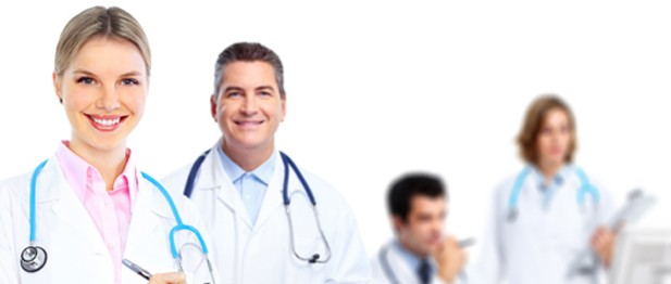 customer support services for healthcare industry