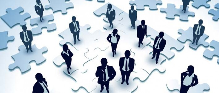 how to manage workforce with software