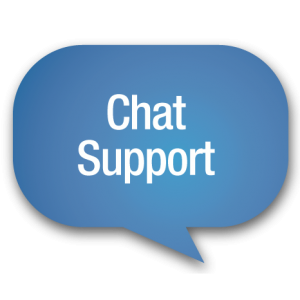 Chat support Services