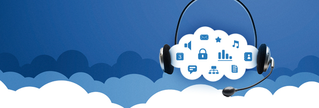 Virtual Call Center for Your Business