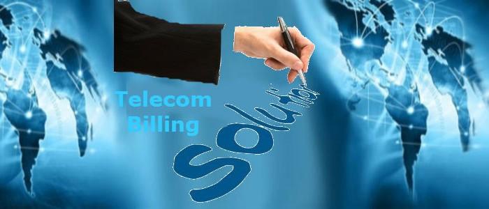 telecom-billing