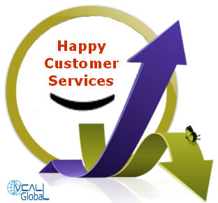 vcallglobal outsource customer service