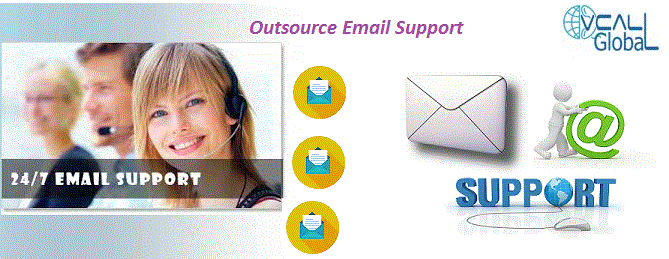 outsource-email-support