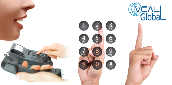 How can Interactive Voice Response enhance the growth of your business?