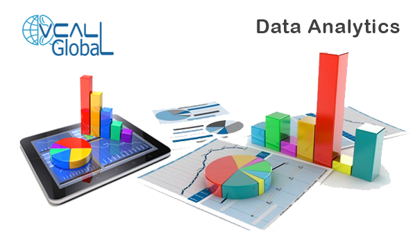 Why Data Analytics offers beyond the ordinary?