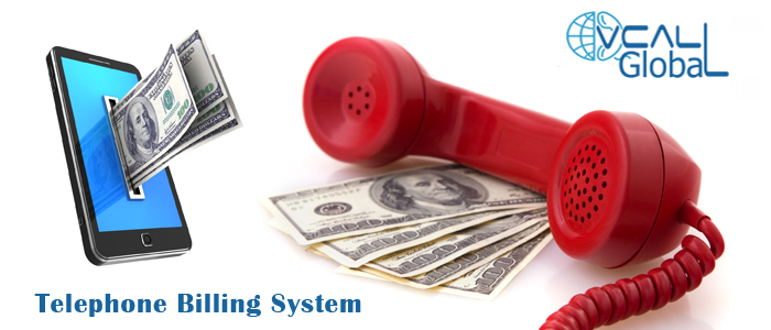 A Concise Overview of Telecom Billing System