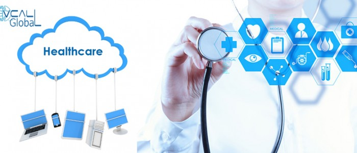 How call centers are assisting the healthcare industry?