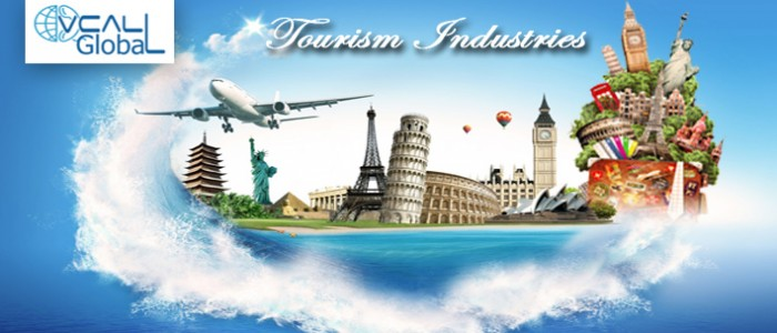 How Call Centers are assisting the Tourism Industry?