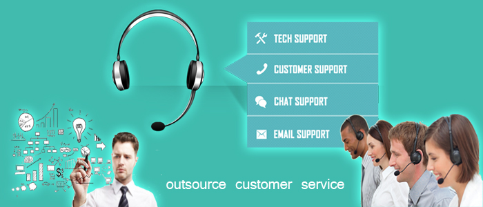 outsource-customer-services