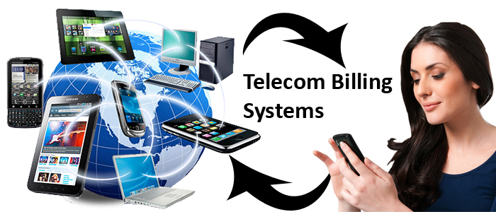 telecom-billing-systems