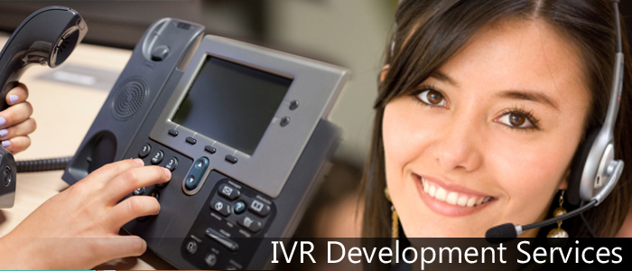 Eight points to consider while choosing an IVR system