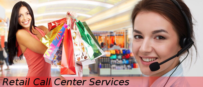 retail-call-center