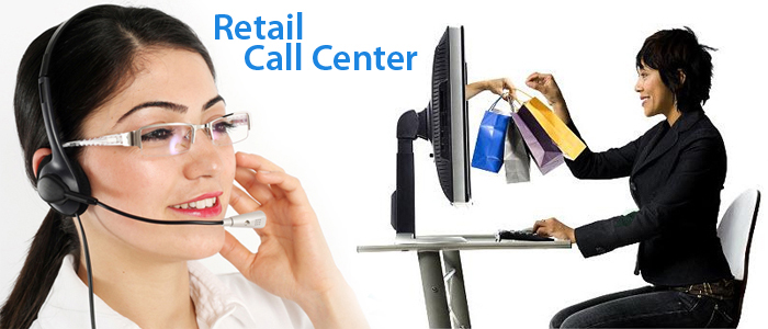 top call center outsourcing companies