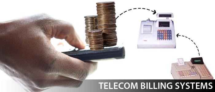 telecom-billingsys