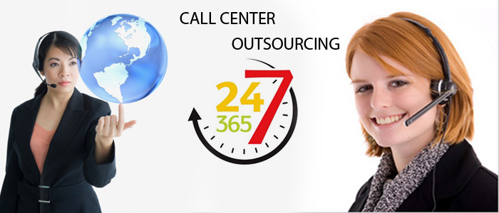 call-center-out