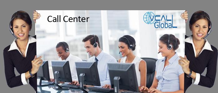 call-center0