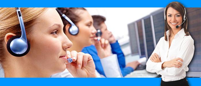call-center01