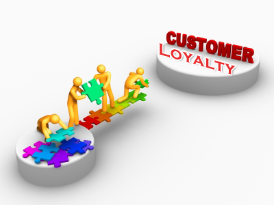 customer-loyality