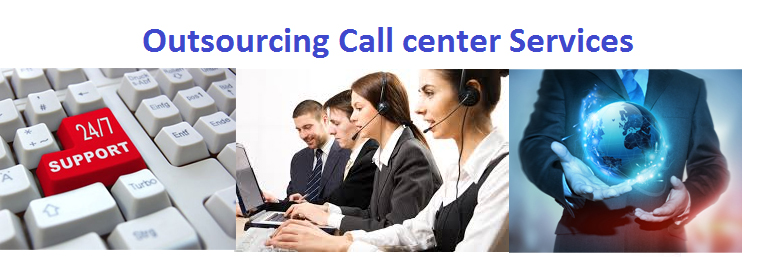 outsourced call center new jersey