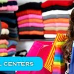 retails call center