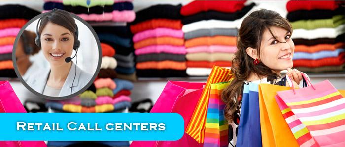 retail-call-center