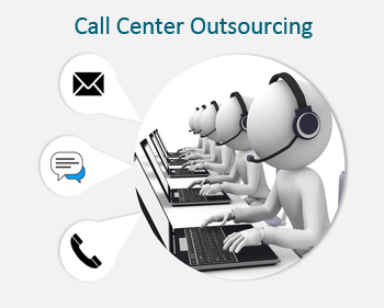 call center outsourcing in usa