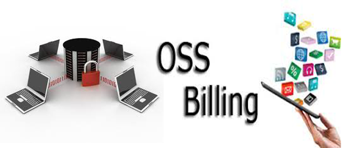 telecom-billing-oss