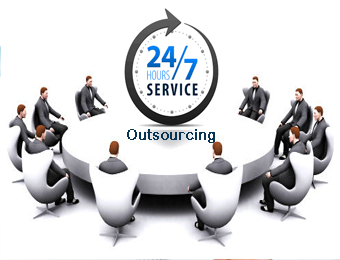 outsourcing 0
