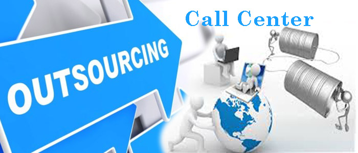 call centers services