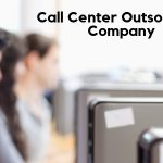 Call Center Outsourcing vendor in usa