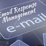 Email Response Management