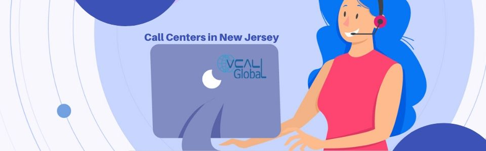 call centers in new jersey