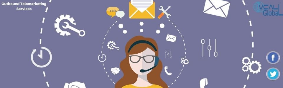 outsourced telemarketing companies