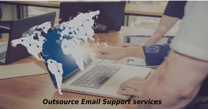 outsource chat support