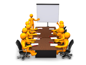 call center agents training program