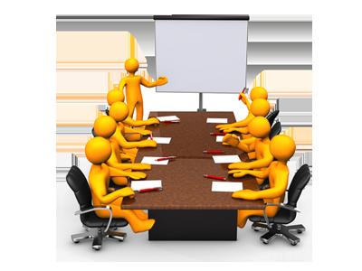 call center agent training program