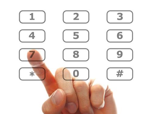 Interactive Voice Response Ivr Development Services