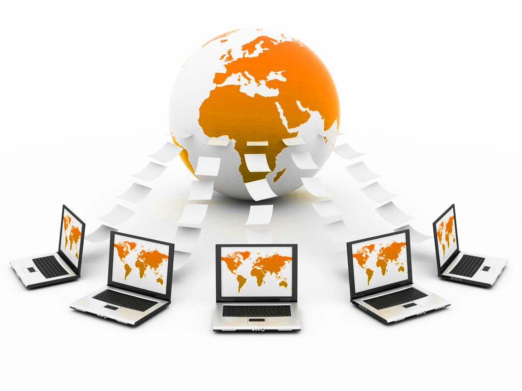 Wireless Internet Service Provider >> Back Office outsourcing - Operations & System Support Services