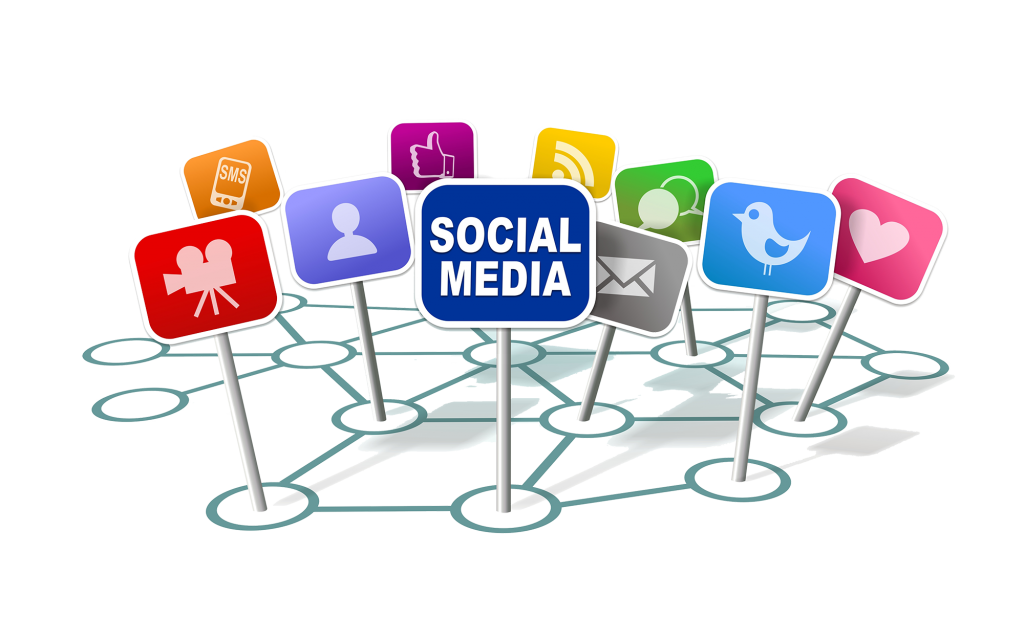 Social Media Customer Care Services