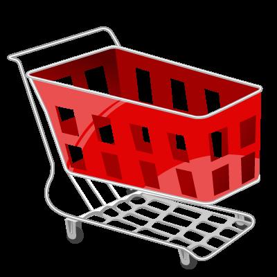 retail contact center