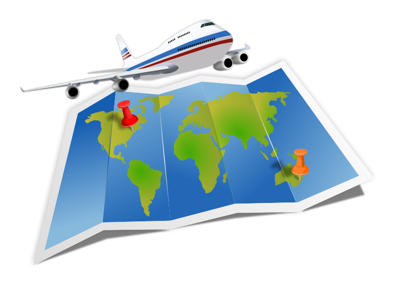 Technology Management Image: Call Center Services For Travel, Transportation And